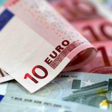 قیمت دلار، امروز ۲۱ فروردین ۱۴۰۰