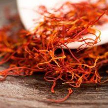 حتما شنیدهاید که میگویند زعفران یکی از گرانترین مواد غذایی دنیا است و ارزش هر گرمش از طلا هم بیشتر است. خوراکی گران دنیا