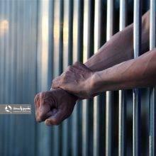 زندانیانِ سه زندان با فاصلههای چند ده کیلومتری از هم به ما اطلاعاتی دادند که سرجمع، نامش را میشود گذاشت سبک زندگی زندان، یک جور طبقهبندی خاص میان همه سبکهای زندگی،؛