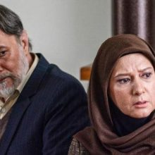 سریال «رهایم نکن» به کارگردانی محمد مهدی عسگرپور، امشب در ساعت دیگری روی آنتن می رود.
