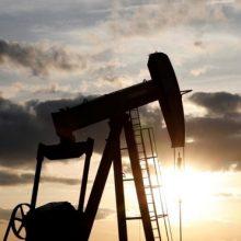 قیمت نفت روز چهارشنبه پس از اینکه دونالد ترامپ اعلام کرد از برجام خارج میشود، بیش از دو درصد صعود کرد و به بالاترین حد در سه سال و نیم گذشته رسید. رکوردزنی قیمت نفت