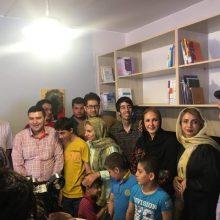 در ایران بین هفت تا هشت هزار فرد مبتلا به اوتیسم از سوی سازمان بهزیستی و آموزش و پرورش استثنائی ثبت شده است اما انجمن اوتیسم مطمئن است؛ کتابخانه اوتیسم در ایران