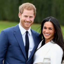 در حالی که تا چند ساعت دیگر مراسم عروسی نوه ملکه الیزابت با بازیگر آمریکایی شروع میشود، اسامی برخی از حاضران سرشناس این عروسی اعلام شده است.