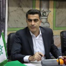 پنجاه و یکمین جلسه کمیسیون برنامه بودجه و حقوقی شورای شهر با سه دستور در تالار شورا برگزار گردید: