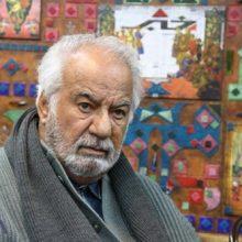 بازیگران سینما و تلویزیون با انتشار پست هایی در فضای مجازی درگذشت ناصر ملک مطیعی را تسلیت گفتند.
