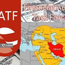 گروه ویژه اقدام مالی FATF ضمن ابراز ناامیدی از اینکه ایران برنامه اقدام خود را کامل اجرا نکرده است ولی با توجه به تداوم تلاشهای دولت ایران، تعلیق اقدامات