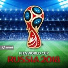 سه مسابقه در روز چهارم جام جهانی برگزار میشود که شبکه سه سیما امروز به طور زنده این مسابقات را به روی آنتن میبرد.