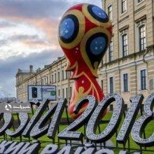 مسافران جام جهانی روسیه میتوانند مالیات بر ارزش افزوده پرداختی خود را د رهنگام بازگشت، با ارائه فاکتور در فرودگاه پس بگیرند.