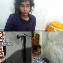 فرماندار ماهشهر گفت: کودکان شکنجه دیده ماهشهری هنوز نزد عمویشان زندگی می کنند و مددجویان بهزیستی مرتب به آنها رسیدگی میکنند.