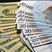 رویترز اعلام کرد: کاهش ارزش ریال به دلیل مشکلات مالی بانکها، تقاضای بیش از اندازه در ایران به دلیل احتمال اعمال تحریمهای جدید افزایش یافته است.