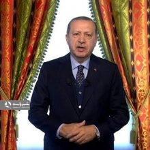 رئیس شورای عالی انتخابات ترکیه اعلام کرد که بر اساس نتایج اولیه، اردوغان اکثریت مطلق آرای انتخابات ریاست جمهوری را به دست آورده و پیروز انتخابات ترکیه است.
