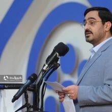 وکیل مدافع سعید مرتضوی نامه رئیس مجمع تشخیص مصلحت نظام برای کاهش مجازات موکلش را تکذیب کرد و گفت: این موضوع صحت ندارد.