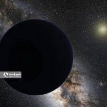در شامگاه امشب شنبه، ماه به اوج مداری خود میرسد که در این زمان در دورترین فاصله خود با زمین خواهد رسید. ماه در دورترین فاصله خود با زمین