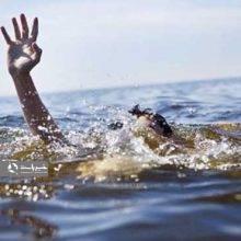 2 نوجوان کرجی در دریای خزر در محدوده تالش غرق شدند. غرق شدن 2 مسافر در تالش