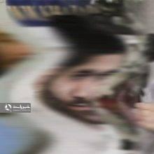 ماجرای شعارنویسی شبانه و تخریب ساختمان میراثی شهرداری رشت به بهانه اعتراض به عدم سیاهپوش کردن ساختمان توسط شهرداری در ایام رحلت امام خمینی