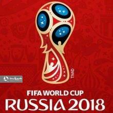 روز چهاردهم جام جهانی جام جهانی روسیه چهارشنبه با برگزاری ۴ مسابقه به پایان خواهد رسید.