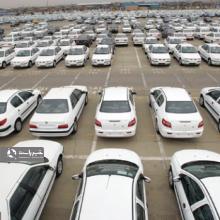 گزارش ردهبندی کیفی خودروهای سواری تولیدی در اردیبهشت ماه امسال منتشر شد. ردهبندی کیفی خودروهای داخلی