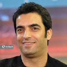 کارگردان تلویزیون خطاب به صداوسیما: موقع سانسور و تحمیل سکانس، همه مدیران هستید،موقع پول دادن درمی روید