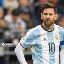 در روز شانزدهم جام جهانی، مرحله حذفی این رقابتها آغاز میشود که در آن دو مسابقه حساس برگزار میشود.