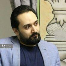 تدوین لایحه یکسان سازی نظام جامع پرداخت به رسانه ها، اولویت کاری روابط عمومی و امور بین الملل شورای اسلامی شهر رشت است.