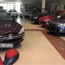 در عرضه خودرو مشکلی به وجود نیامده بلکه هجوم نقدینگی سرگردان به بازار خودرو و افزایش تقاضا این حاشیه افزایش قیمت ها را به وجود آورده است. وعده ارزانی خودرو