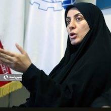 یک عضو کمیسیون صنایع و معادن مجلس شورای اسلامی در خصوص ثبت سفارش خودرو مزدا ۳ گفت: وقتی سود فروش این خودرو ۱۱۴ میلیون تومان