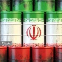 درباره تهاتر نفت با کالای روسیه اظهار داشت: در شرایطی که به ما اجازه نمیدهند نفت بفروشیم و کالای مورد نیازمان را وارد کنیم، ممنون روسیه هم هستیم