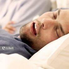 رییس مرکز تحقیقات اختلالات خواب ضمن تشریح بیماریها و اختلالات خواب، در عین حال وقفه تنفسی را از شایعترین و خطرناکترین بیماریهای خواب عنوان کرد