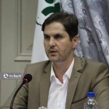 رئیس شورای اسلامی شهر رشت با اعلام این خبر افزود: عملیات اجرایی نخستین بوستان انرژی های نو (تجدید پذیر) در محدوده منطقه ۵ شهرداری رشت ، مسکن مهر، آغاز شده