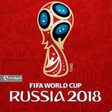طبق اعلام کاخ کرملین بیش از ۱۰ رییس جمهور از کشورهای مختلف در استادیوم محل برگزاری فینال جام جهانی ۲۰۱۸ روسیه حضور خواهند داشت.