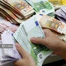 سخنگوی بانک مرکزی گفت: فهرست دوم اسامی شرکتهایی که برای واردات کالا، ارز یا دلار ۴۲۰۰ تومانی دریافت کرده اند به زودی منتشر میشود.