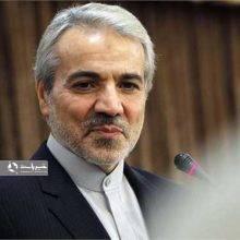 در پی دستور رئیس جمهور به نوبخت برای ارائه راهحلهای پیشنهادی برای مقابله با دور جدید تحریم ها در اجلاس مدیران کشور، وی در نامهای به ؛ برجام ایرانی