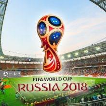 فیفا شماری از تیم های ملی حاضر در جام جهانی روسیه را به دلیل شعارها و نمادهای نژادپرستانه جریمه کرد. مجازات تیم های جام جهانی