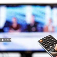 این قمارخانه همیشه باز است! تنها کافی است به سراغ کنترل بروید و تلویزیون را روشن کنید تا به کازینوی همیشه فعال رسانه ملی وارد شوید. کازینوی صداوسیما