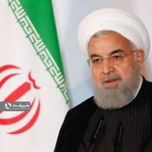 سخنگوی ارتش آمریکا مدعی شده آزادی عبور مرور و جریان دریانوردی در خلیج فارس را با کمک سربازان آمریکایی و متحدان منطقهای آنها تضمین میکنند. تهدید روحانی