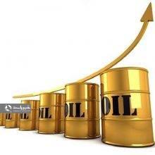 روزنامه الرای کویت نوشت:در صورت عملی شدن تهدید ایران در بستن تنگه هرمز قیمت نفت در بازارهای جهانی به ۳۰۰ دلار در هر بشکه میرسد.
