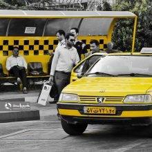 معاون فنی و بهره برداری سازمان مدیریت و نظارت تاکسیرانی شهر تهران اخذ کرایه بیشتر بابت روشن کردن کولر در تاکسی را خلاف قانون دانست.