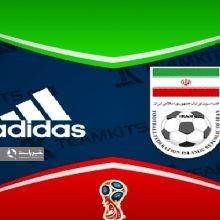 معاون برند آدیداس در پاسخ به نامه فدراسیون فوتبال ایران، اعلام کرد که این برند به خاطر این که نمیخواهد بازار کشور ؛ نامه آدیداس به فدراسیون فوتبال ایران