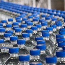 پس از آنکه قیمت آب بسته بندی معدنی و آشامیدنی چندی پیش افزایش یافته بود برای دومین بار از ابتدای سال جاری تاکنون با افزایش قیمت مواجه شد.