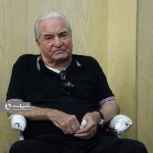 «عباس امیرانتظام» سخنگو و معاون نخست وزیر دولت مهدی بازرگان در 86 سالگی درگذشت.