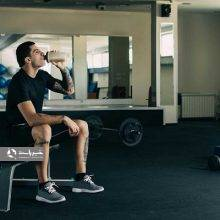 برای فردی که مشتاق دستیابی به اهداف تناسب اندام خود است، اختصاص یک یا دو روز در هفته به استراحت می تواند دشوار باشد. طولانیتر ورزش کردن