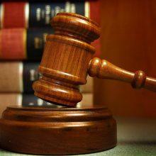 صدور حکم حيوان آزار در کوچصفهان