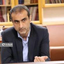 سیدمحمد احمدی امروز در چهارمین جلسه شورای آموزش و پرورش شهرستان رشت که در دفتر فرماندار برگزار شد، اظهار کرد: در نظام جمهوری اسلامی ایران