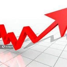 احتمال افزایش نرخ تورم/ تورم بیش از 15 درصد عادی است
