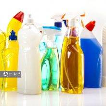 سازمان غذا و دارو با صدور اطلاعیه ای اسامی 6 شوینده و محصول بهداشتی غیر مجاز در سطح عرضه را معرفی کرد.