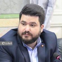 عضو شورای شهر رشت، در واکنش به صدور ابلاغ جدید در یکی از سازمانها از سوی شهردار رشت این کار را غیراخلاقی و زشت تلقی کرد.