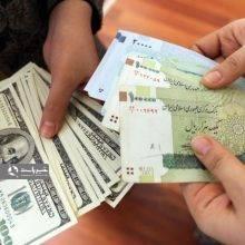 بانک مرکزی رسما اعلام کرده که دلارهای دولتی دیگر با نرخ ۴۲۰۰ تومانی در اختیار مسافران قرار نمی گیرد. توقف عرضه ارز دولتی به مسافران