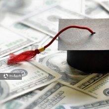 پایان ماه عسل ارز دانشجویی