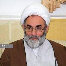 نماینده ولی فقیه در استان گیلان در جمع مدیران رسانه های استان مطرح کرد: