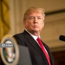 دور جدید تحریمهای آمریکا علیه ایران